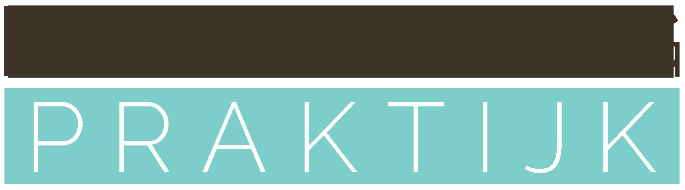 De Jagerweg Praktijk | Huisarts Dordrecht